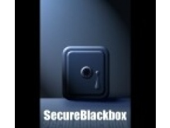 PDFBlackbox .NET 10.0 Screenshot
