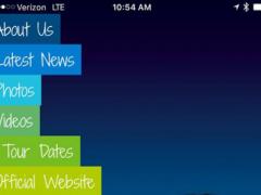 Pearl Gem 1.0 Screenshot