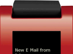 Pebble Custom Notifier 2.4 Screenshot