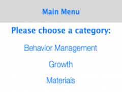 Pediatric Dentistry Boards 1.72 Screenshot