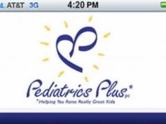 Pediatrics Plus 1.399 Screenshot