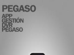 Pegaso HD Lite 3.31.0101 Screenshot