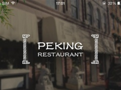 Peking Midlothian 1.0.0 Screenshot