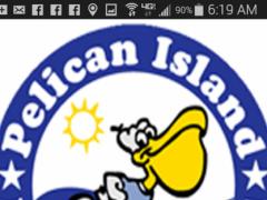 Pelican Island Elementary 4.5.2 Screenshot