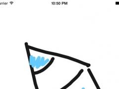 Pencil Pad 1.1 Screenshot