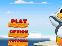 Penguin Run – Super Flying Joyride Dash Paid 1.1 Screenshot