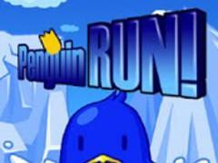 PenguinRun 1.4 Screenshot