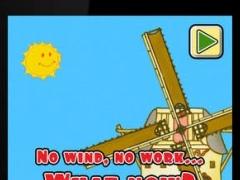 Penny Shoel HD 1.4 Screenshot