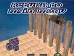PentoMentis 3D Full 1.1 Screenshot