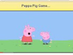 Pepa Pig Full Episodes [VDO] 1 2 Free Download