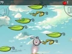 Pepe Up Free 1.4.1 Screenshot