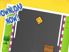 Peppa Kart - The Funky pig 1.0 Screenshot
