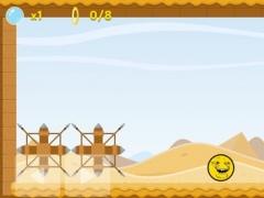Perekat Bounce 1.5 Screenshot