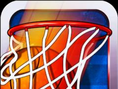 Perfect Basketball Puzzle 2.2 Screenshot