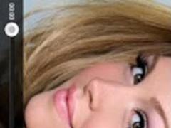 Perfect Date Makeup 3.0 Screenshot