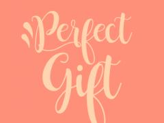Perfect Gift 1.31 Screenshot