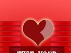 Perfect Love Calculator 1.5.0 Screenshot