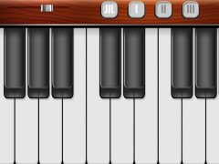 Perfect Piano 2 1.0 Screenshot