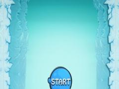 Perfect Snowslider Pro 1.0 Screenshot