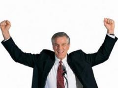 Perfect Speaker - Public Speaking Complete Guide 1.0 Screenshot
