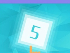 Perfect Square - Crazy Box 1.0 Screenshot