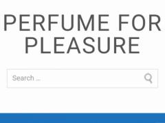Perfume For Pleasure 2.189.7 Screenshot