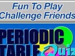 Periodic table quiz free the fun free download periodic table quiz free the fun chemistry practice test game for the periodic table of urtaz Gallery