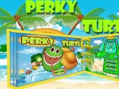 Perky Turtle 1.1.0 Screenshot
