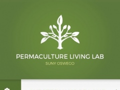 Permaculture Living Lab 1.0 Screenshot