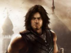Persia Prince Live Wallpaper 10 Free Download