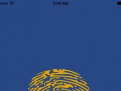 Personality Detector Prank 1.0 Screenshot
