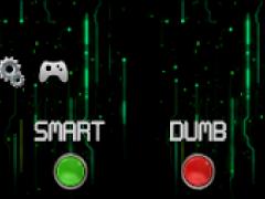 Personality Detector Prank 3.13 Screenshot