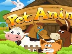 Pet Animals 1.2 Screenshot