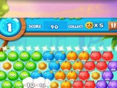 Pet Bubble Puzzle Legend 1.0 Screenshot