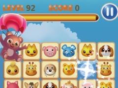 Pet Linkup 1.6 Screenshot