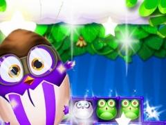 Pet Magic Play - Match3 Free 1.0 Screenshot