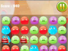 Pet Monster Pop 2.1 Screenshot