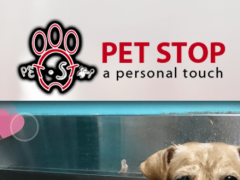 Pet Stop 6.0 Screenshot
