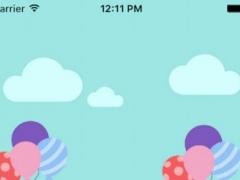 Petals Schools 1.7 Screenshot