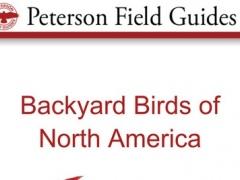 Peterson Field Guides - Backyard Birds 2.5.1 Screenshot