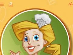Petite Chef 1.0 Screenshot