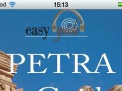 Petra Guide 2.02 Screenshot