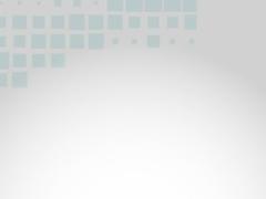 Pharma LupiQuest 1.2.0 Screenshot