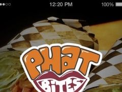 Phat Bites Deli 2.4.25 Screenshot