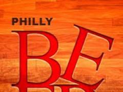Philly Beer Week 2011 1.0.3 Screenshot