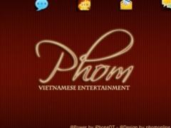 Phom Pro 1.2.2 Screenshot