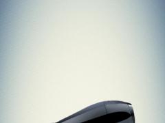 Phon-HairDryer Relax 0.1.2 Screenshot