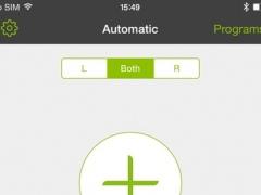 Phonak RemoteControl 2 1 0 Free Download