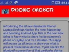 Phone Hack Simulator 3 0 Free Download
