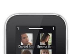 Phonebook Smart Extras™ 1.0.4 Screenshot